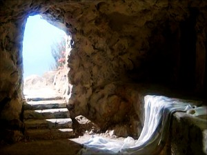The Resurrection as Best Explanation
