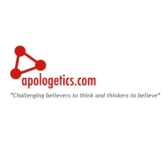 'Apologetics: A Crash Course'