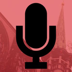 Radio Show Store