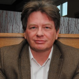 Dr. Doug Groothuis Joins Apologetics.com!
