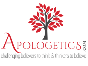 Kurt Jaros Departing Apologetics.com