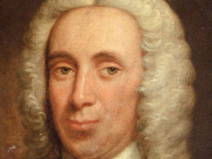 Isaac Watts on the Rational Defence of the Gospel