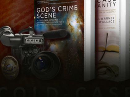 The Top 10 Cold-Case Christianity Broadcasts from 2016