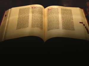 Does the Temple Prediction Invalidate the Early Dating of the Gospels?