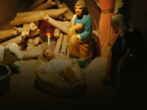 Five Reasons You Can Trust the Story of Christmas Is True (Free Bible Insert)