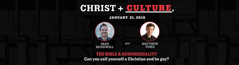 gaychristian