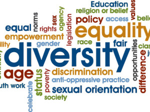 """Christians & Diversity – Part 3: Thoughts on Our """"Situatedness"""""""