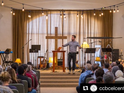 2018 Imperial Valley Apologetics Conference Recap