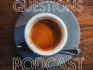 2nd Podcast Anniversary!