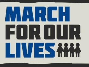 March For Our Lives: Cultural Beliefs and Worldview Conversations