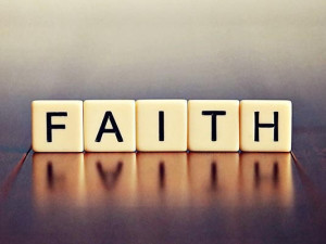 Does it take more faith to be an atheist? Part 2