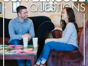 What's the worldview behind the question?