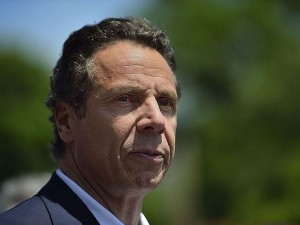 New York Legalizes Abortion Up Until Baby's Due Date