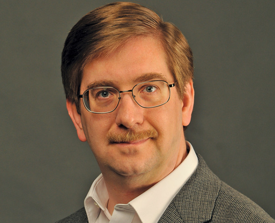 Dr. Timothy McGrew
