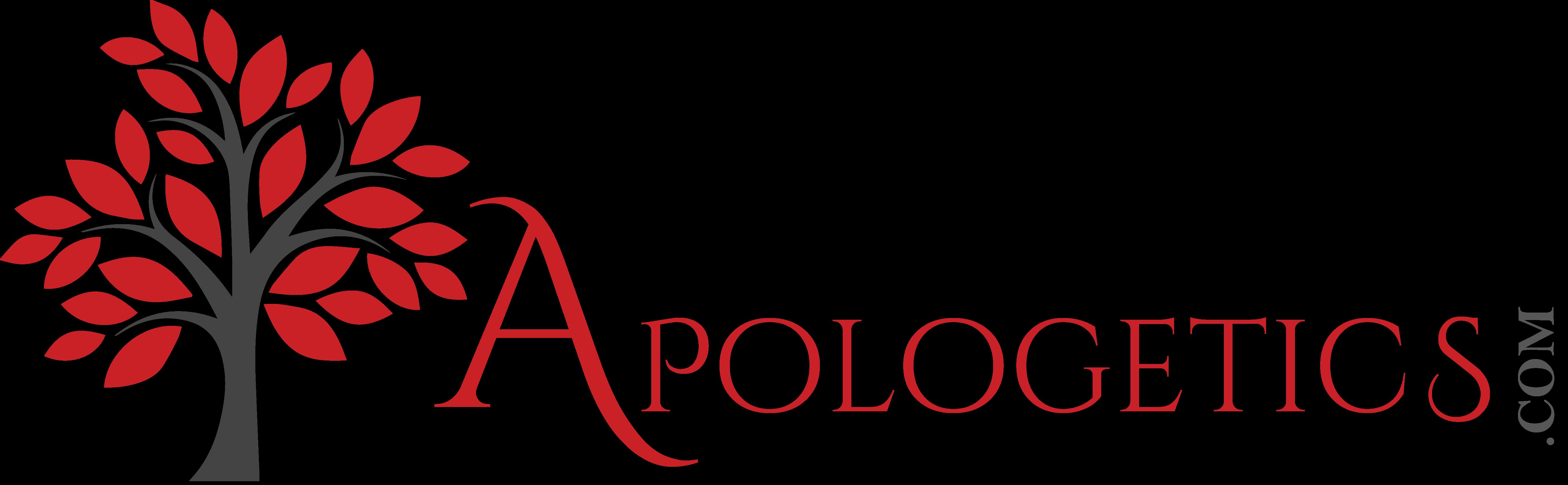 Apologetics.com Logo