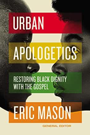Urban Apologetics Part 2: All White Everything